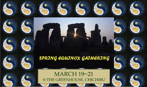 Spring_equinox_gathering