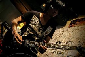 Rock88