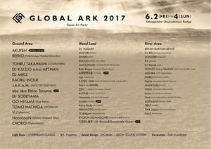 Global_ark2017