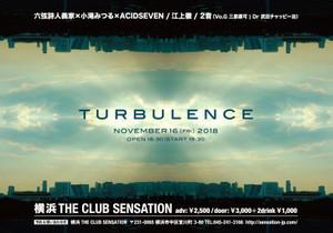 Turbulence_dm